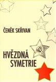 Hvězdná symetrie - obálka
