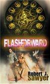 Obálka knihy Flashforward