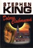 Dolores Claiborneová - obálka