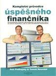 Kompletní průvodce úspěšného finančníka - obálka