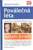 Pov&#225;len&#225; l&#233;ta - oblka