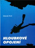 Hloubkov&#233; opojen&#237; - oblka