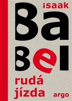 Rudá jízda - Isaak Babel