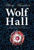 Wolf Hall - oblka