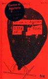 Teorie o čínské duši (Bazar - Mírně mechanicky poškozené) - obálka