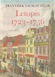 Letopis 17231756 - oblka
