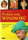 Proklet&#237; rodu Windsor