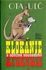 Klok&#225;nie