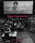 Dějiny filmové hudby - obálka