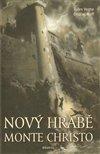 Obálka knihy Nový hrabě Monte Christo