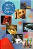 Sedm divů Česka - obálka