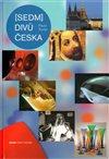 Obálka knihy Sedm divů Česka
