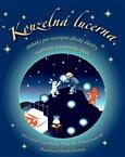 Kouzelná lucerna (Příběhy pro děti k posílení důvěry, tvořivosti a vnitřního klidu) - obálka