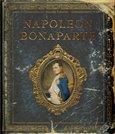 Obálka knihy Napoleon Bonaparte
