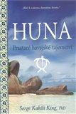 Huna (Prastaré havajské tajemství) - obálka