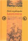 Malá encyklopedie taoismu - obálka