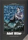 Obálka knihy Adolf Hitler