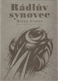 R&#225;dlv synovec - oblka