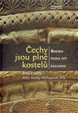 echy jsou pln&#233; kostel - oblka