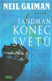 Sandman 8: Konec svt - oblka
