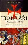 Templáři (Fakta a mýtus) - obálka