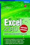 Excel 2010 - obálka