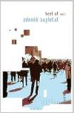 Best of vol. I. (Kniha, vázaná) - obálka