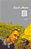Intimní schránka Sabriny Black (Final Cut) (Bazar - Žluté listy) - obálka