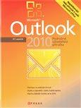Microsoft Outlook 2010 - obálka
