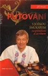 Obálka knihy Putování za písničkou + DVD s písničkami