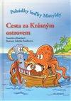 Obálka knihy Cesta za Krásným ostrovem