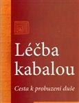 Léčba kabalou - obálka