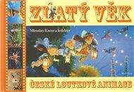 Zlatý věk české loutkové animace