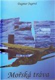 Mořská tráva - obálka