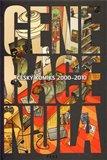 Generace NULA (Český komiks 2000-2010) - obálka