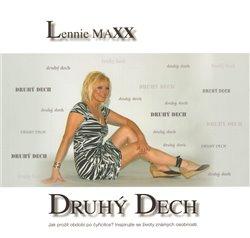 Druhý dech - Lennie Maxx