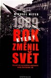 1989 - rok, kter&#253; zmnil svt (Dosud nezveejnn&#233; okolnosti p&#225;du Berl&#237;nsk&#233; zdi) - oblka