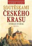 Soutěskami Českého krasu (Tajemné stezky) - obálka