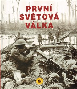 První světová válka