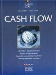 Cash Flow - obálka
