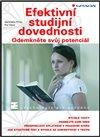 Obálka knihy Efektivní studijní dovednosti
