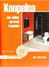 Obálka knihy Koupelna