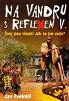 Obálka knihy Na vandru s Reflexem V.