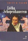 Léčba Schopenhauerem - obálka