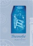 Theosofie - obálka