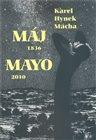 Máj 1836/Mayo 2010