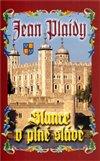Obálka knihy Slunce v plné slávě