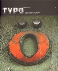 Typo 41