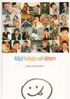 Obálka knihy Když hvězdy vaří dětem