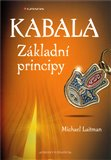 Kabala-Z&#225;kladn&#237; principy - oblka